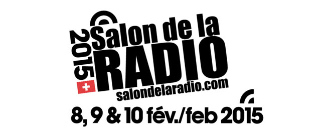salon de la radio paris voix off professionnel sabine faraut